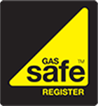 Gas safe register icon