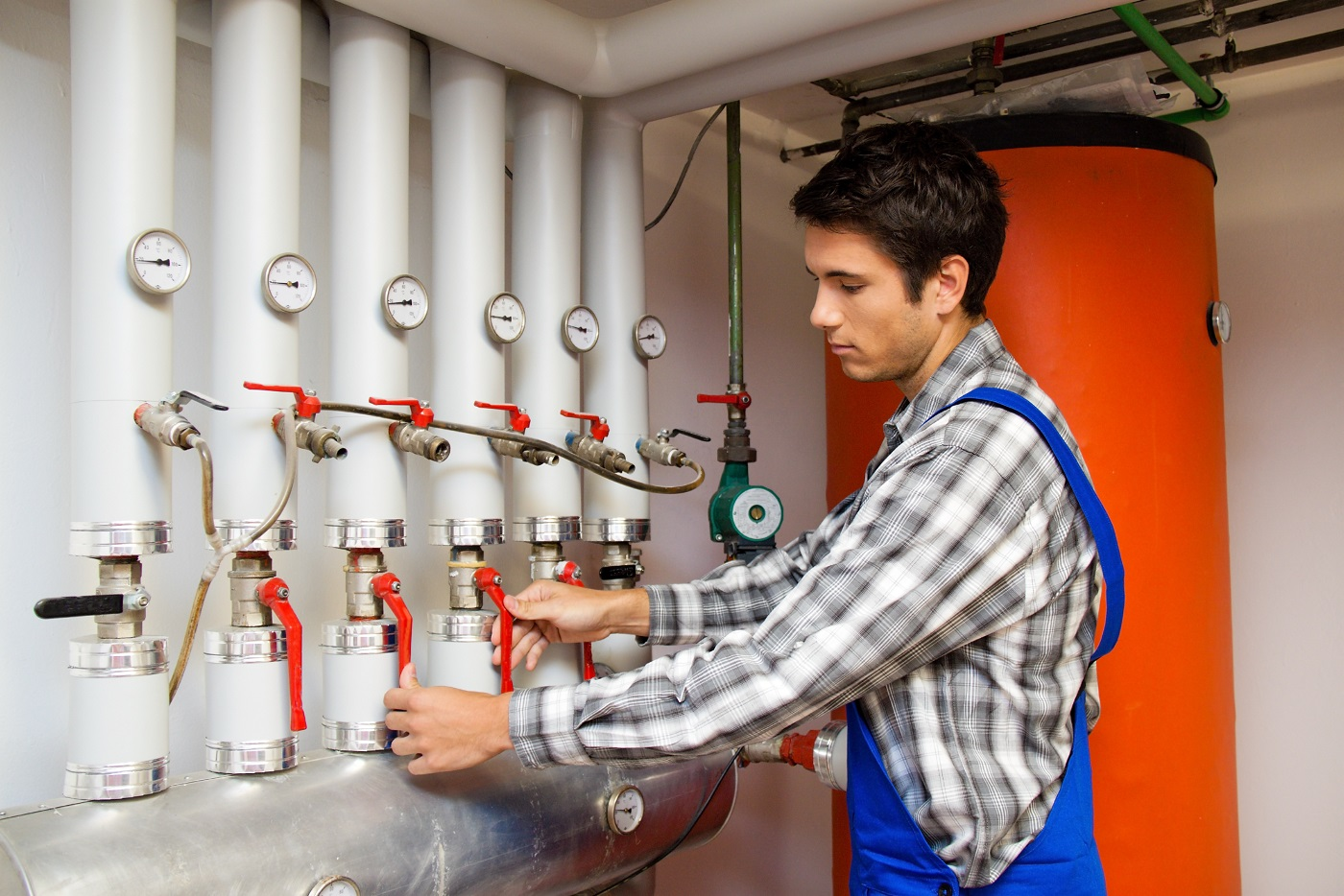 Common Problems of Your Boiler and Fixing Them Quickly