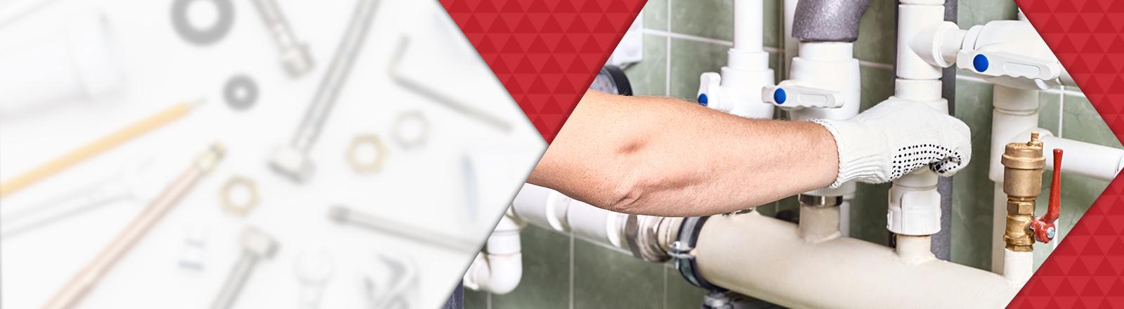 Commercial Boiler Maintenance & Repairs