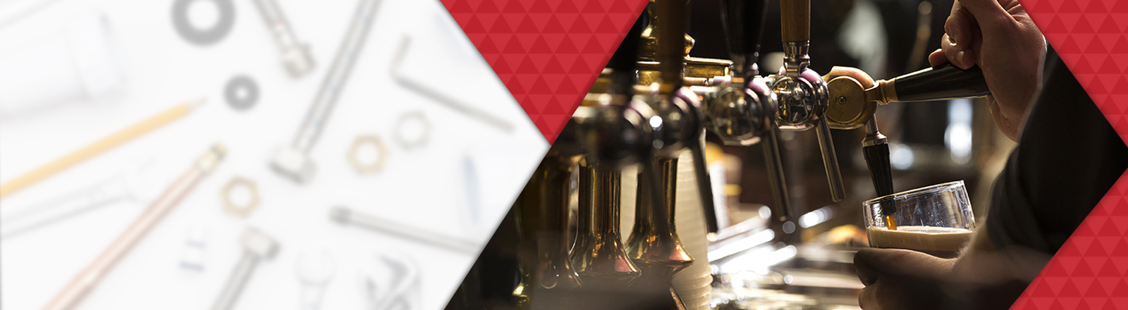 Bars & Pubs Plumbing Services