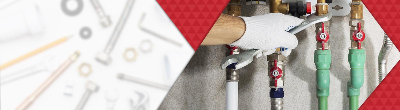 Water Heater Repair & Installation Haringey