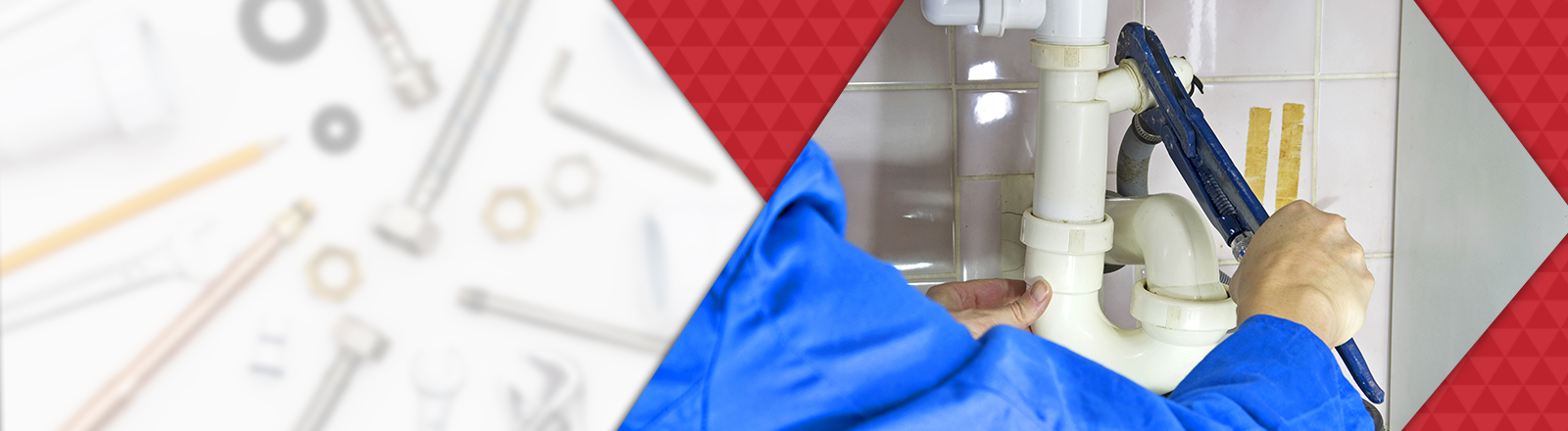 Blocked Sinks Hammersmith