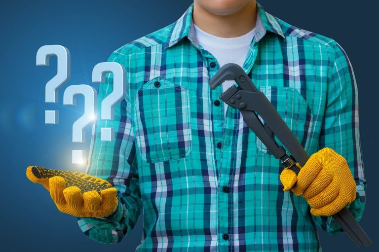10 Common Plumbing Questions and Answers