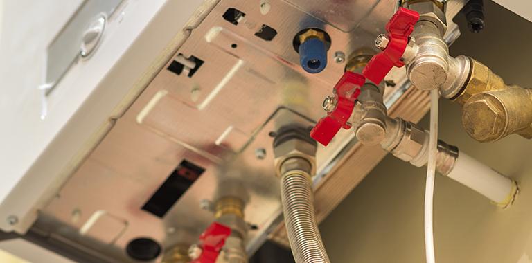 Boiler Repair Westminster