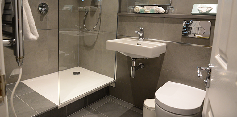 Bathrooms Installation Fulham