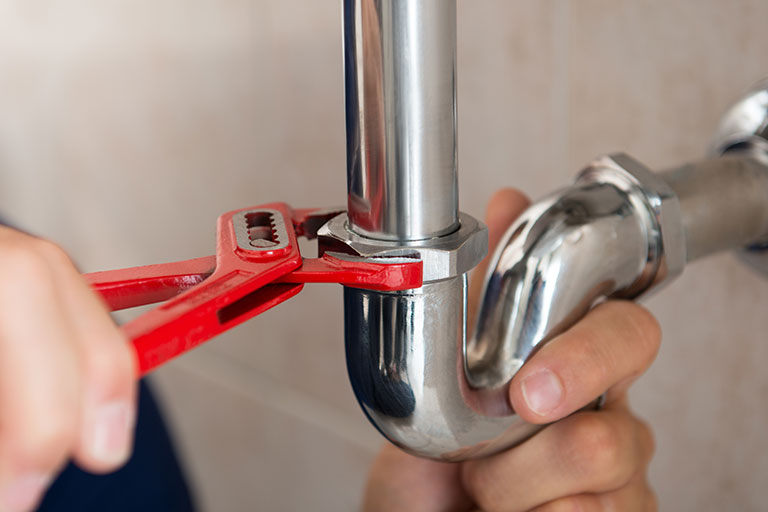 Commercial and Residential Plumbing Chelsea